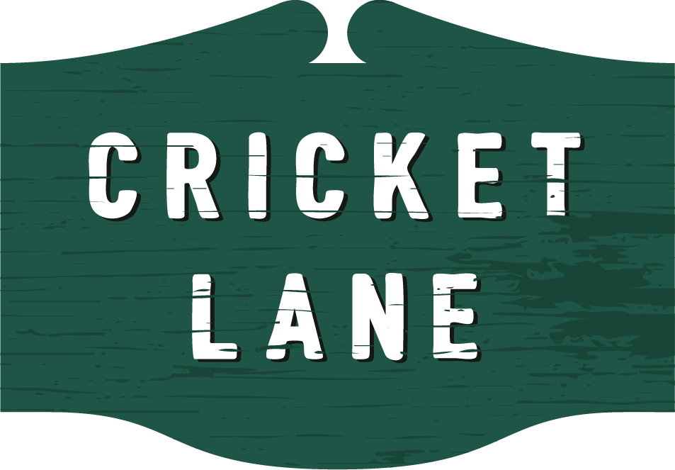 Cricket Lane
